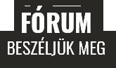 forum-felirat