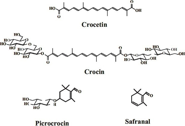 biokemia