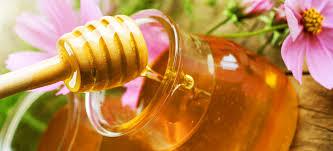 méz+virág